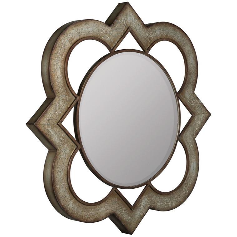 Cooper Classics Winta Mirror 40846