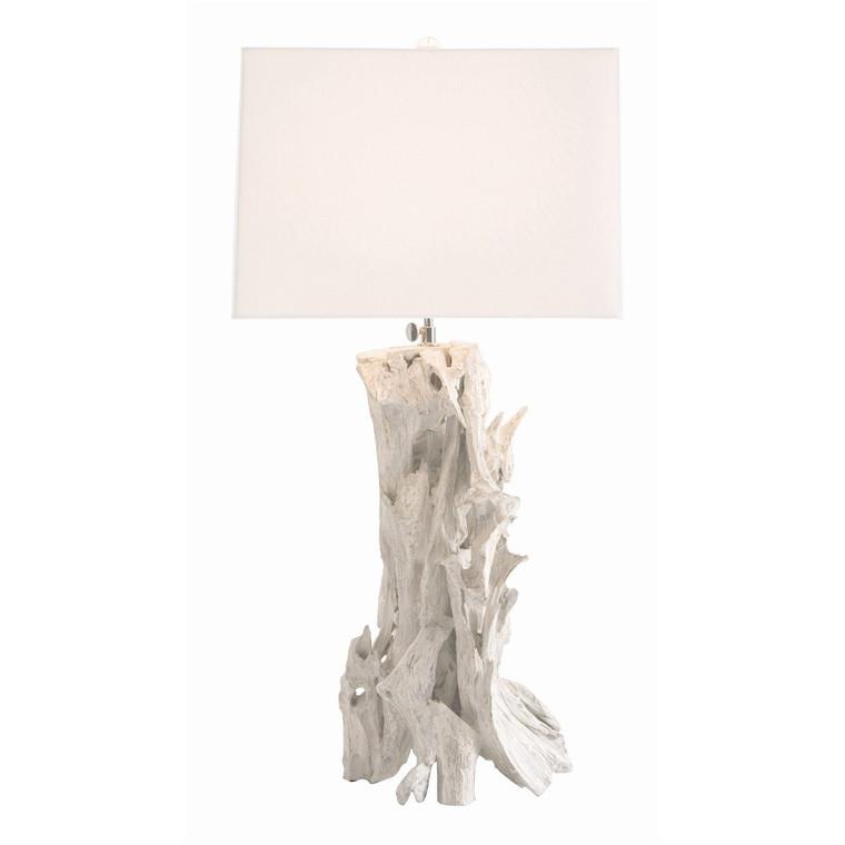 Arteriors Home Bodega Lamp 15408-394