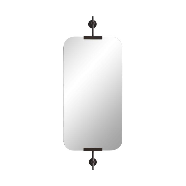 Arteriors Home Madden Mirror 4845