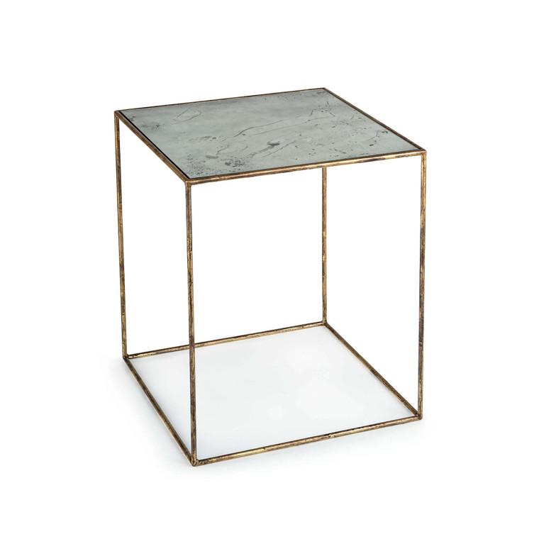 Regina Andrew Mirage Side Table 30-1122