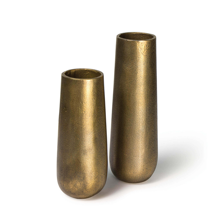 Regina Andrew Tess Bud Vases 20-1377