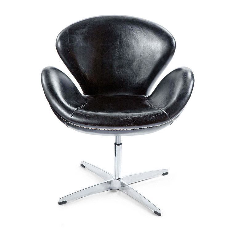 Regina Andrew Glove Chair 44-7645