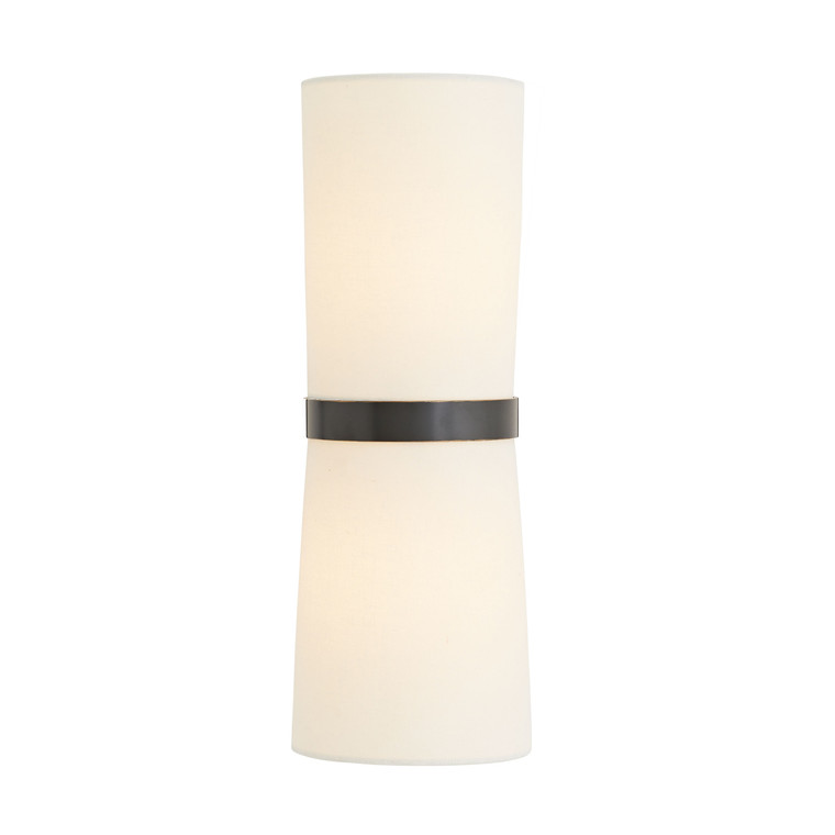 Arteriors Home Inwood Single Sconce 49399