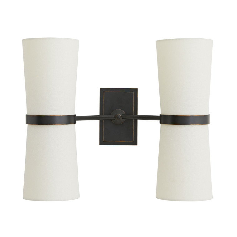 Arteriors Home Inwood Sconce 49400