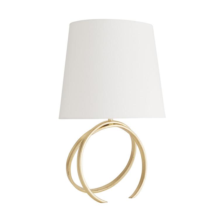 Arteriors Home Dickens Lamp 44942-809