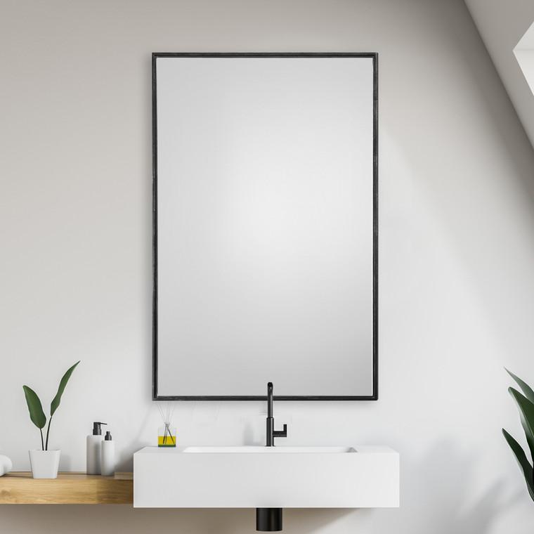 Lily Lifestyle Mirror LL-W00412