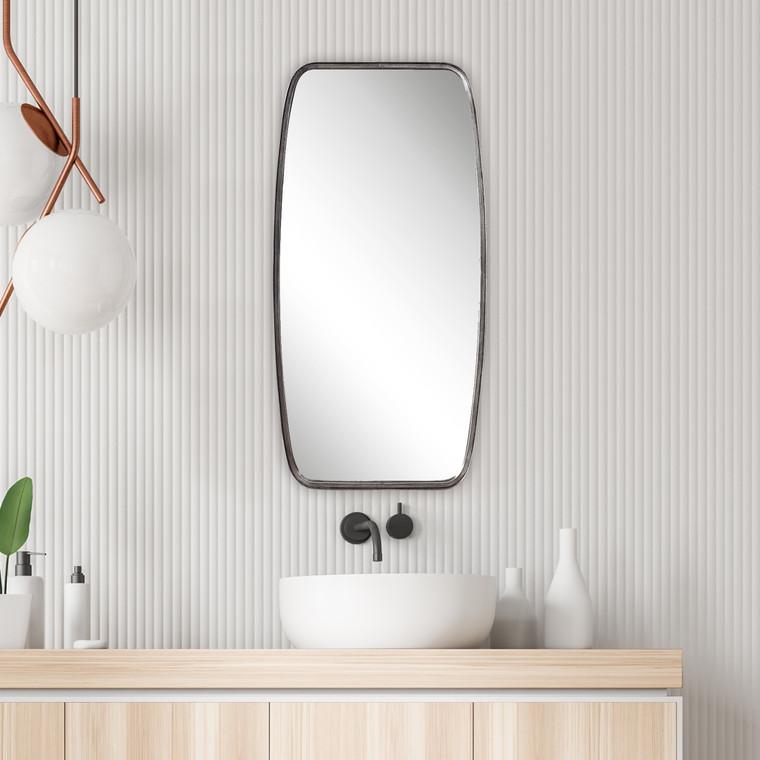 Lily Lifestyle Mirror LL-W00436