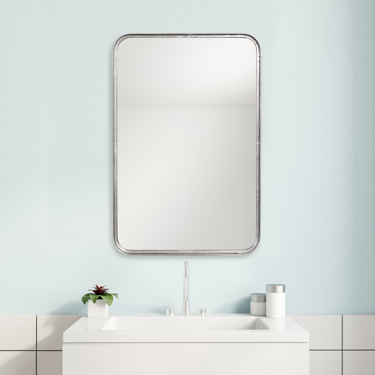 Lily Lifestyle Mirror LL-W00451