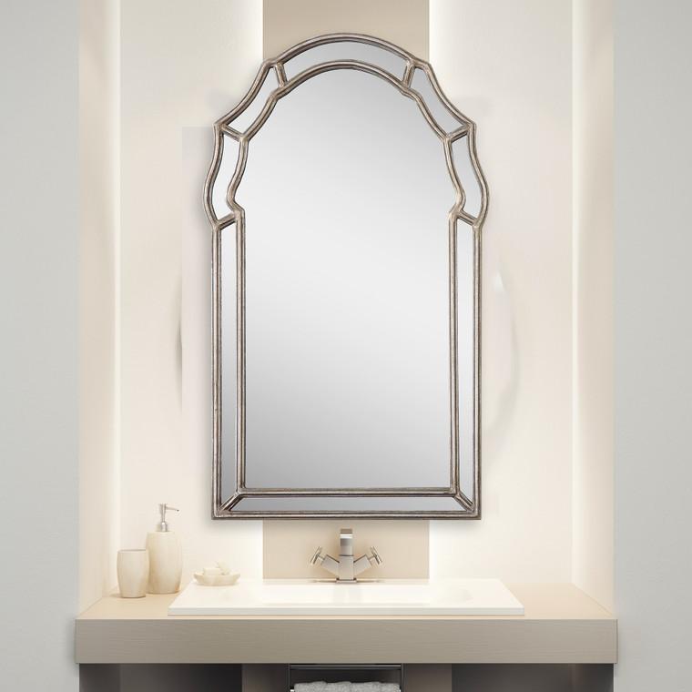 Lily Lifestyle Mirror LL-W00469