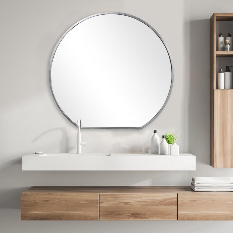Lily Lifestyle Mirror LL-W00479