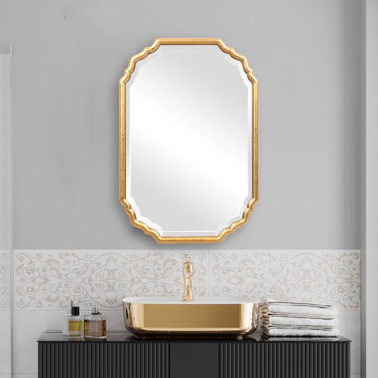 Lily Lifestyle Mirror LL-W00483