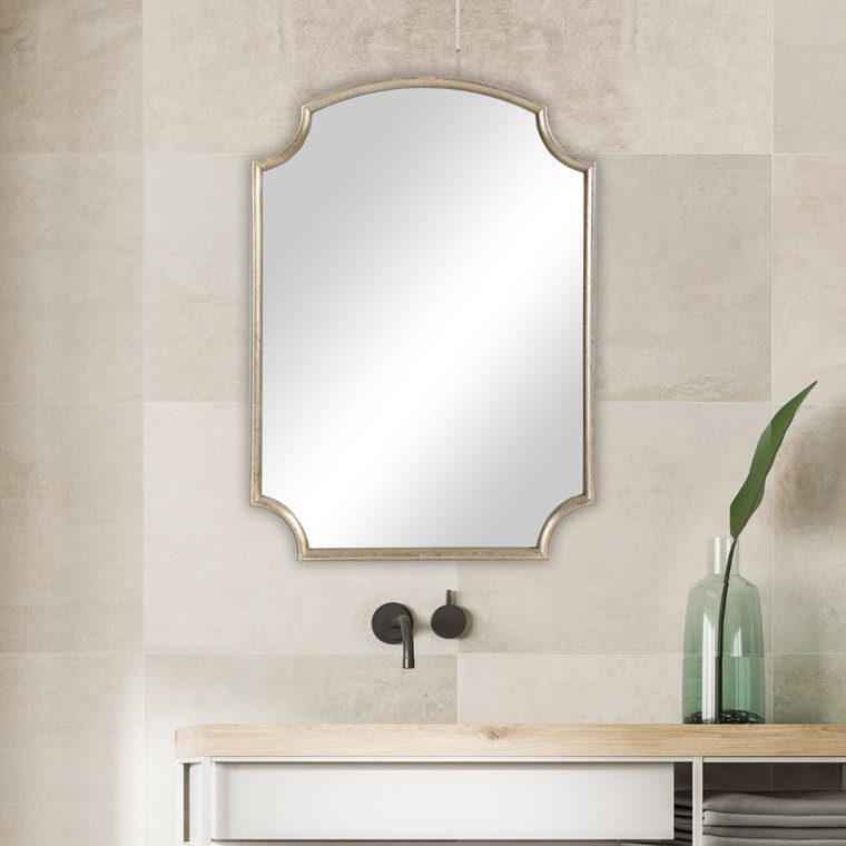 Lily Lifestyle Mirror LL-W00484