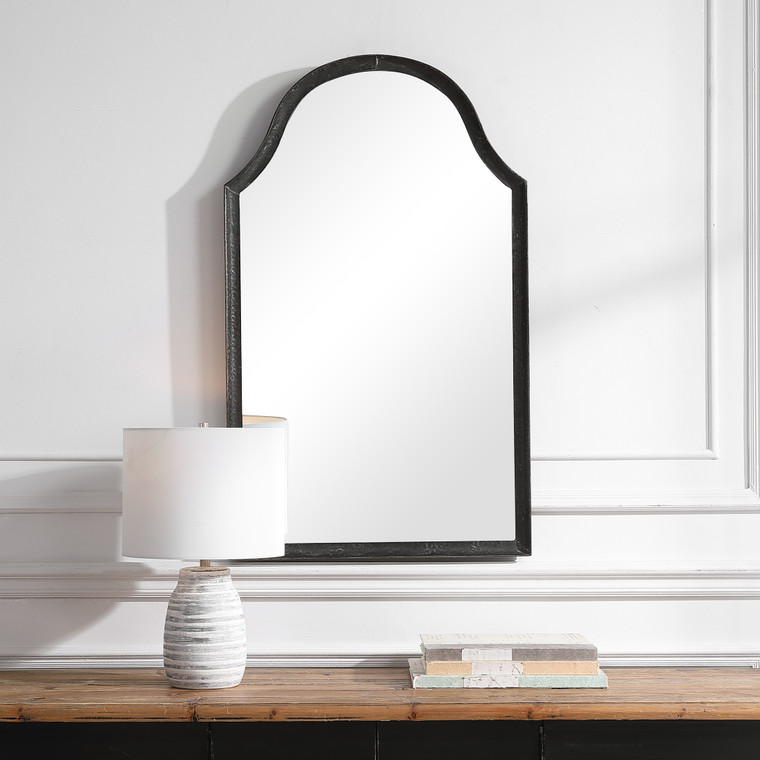 Lily Lifestyle Mirror LL-W00486