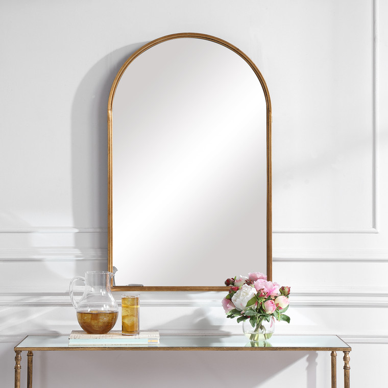 Lily Lifestyle Mirror LL-W00487