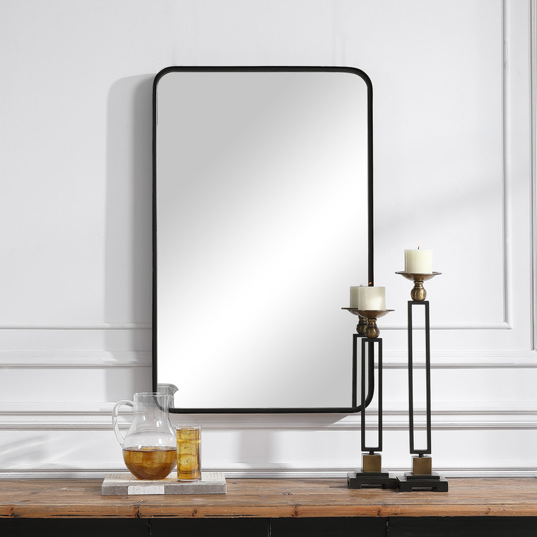 Lily Lifestyle Mirror LL-W00488