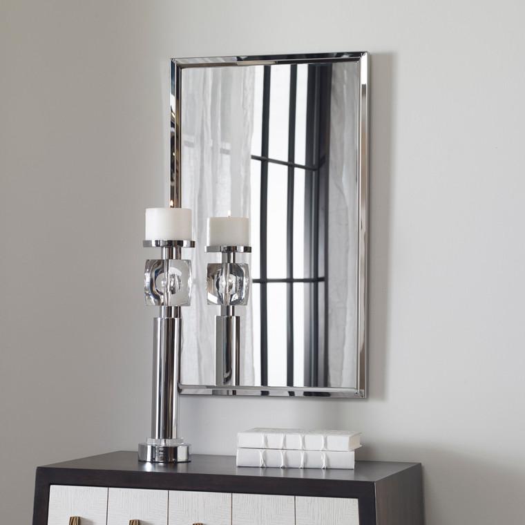 Lily Lifestyle Mirror LL-W00493