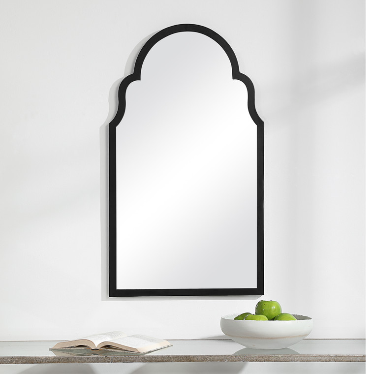 Lily Lifestyle Mirror LL-W00494