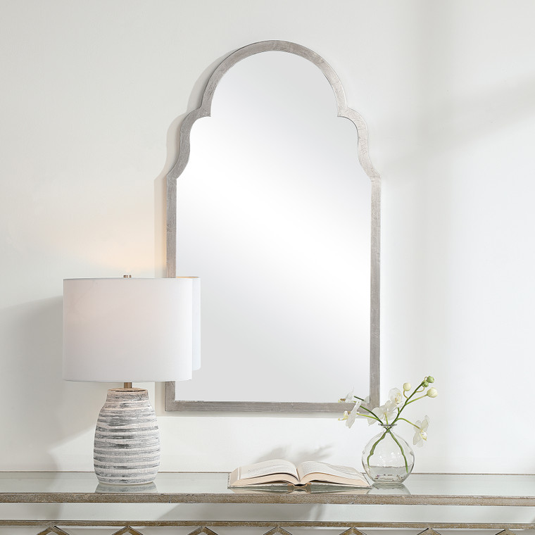 Lily Lifestyle Mirror LL-W00495