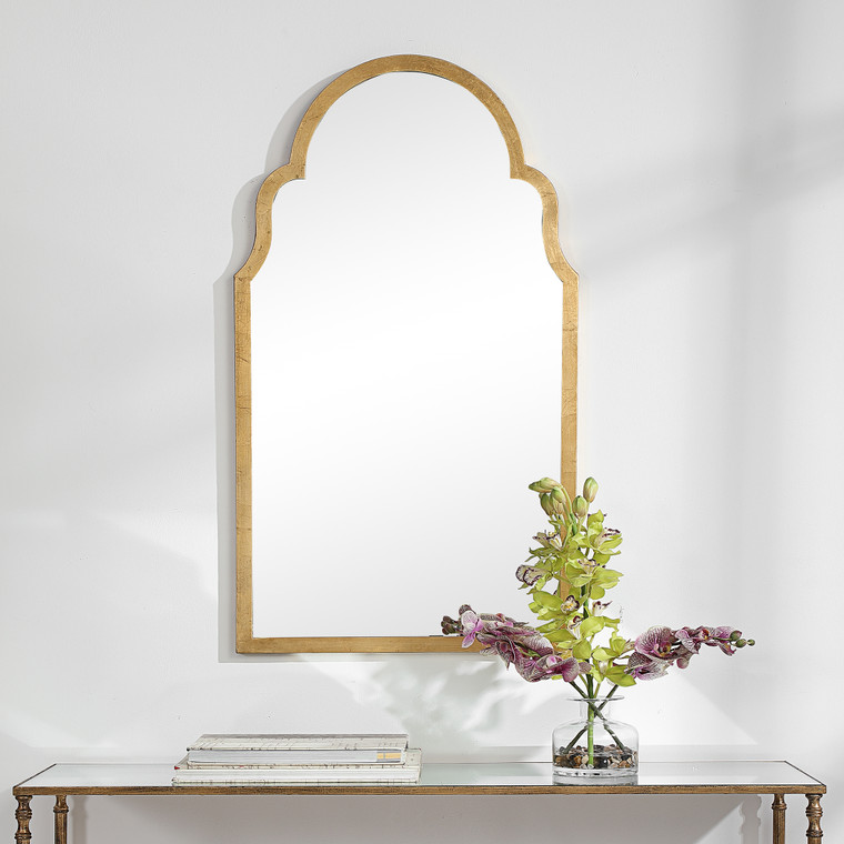 Lily Lifestyle Mirror LL-W00496
