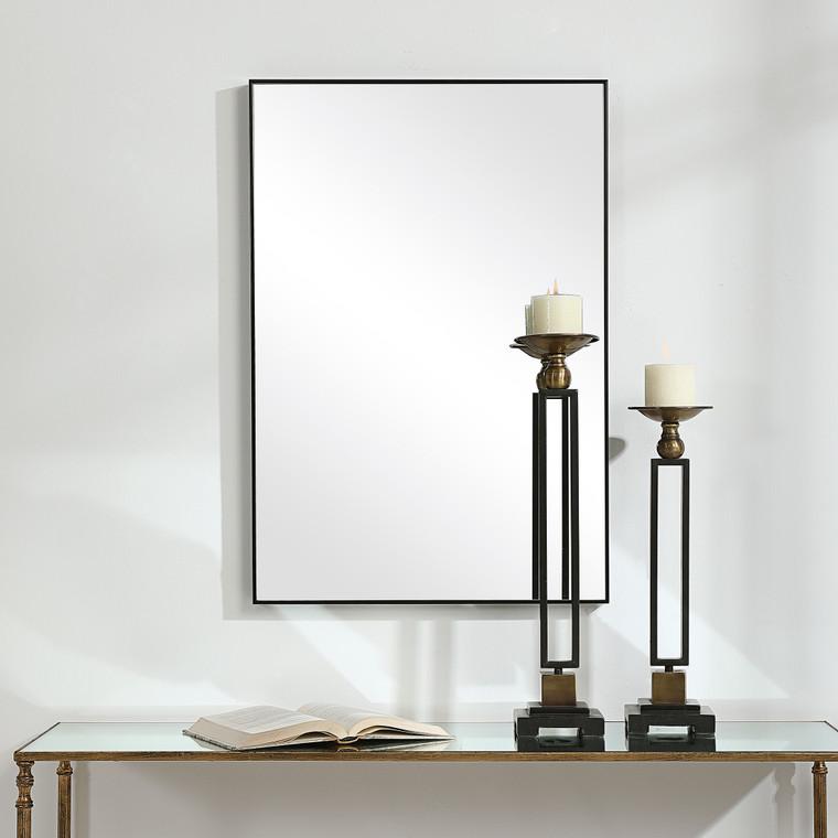 Lily Lifestyle Mirror LL-W00498