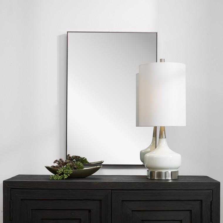 Lily Lifestyle Mirror LL-W00499