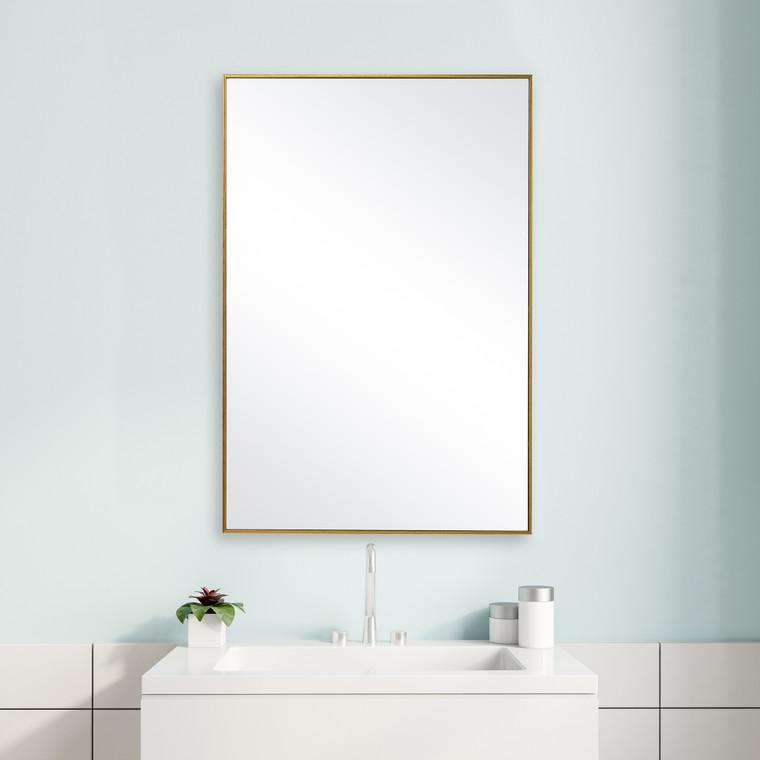 Lily Lifestyle Mirror LL-W00500