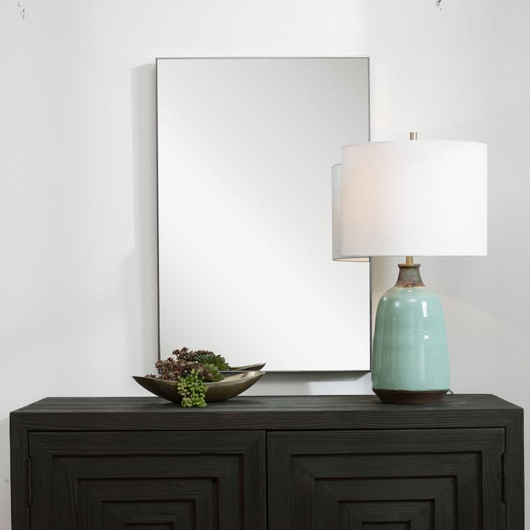 Lily Lifestyle Mirror LL-W00501