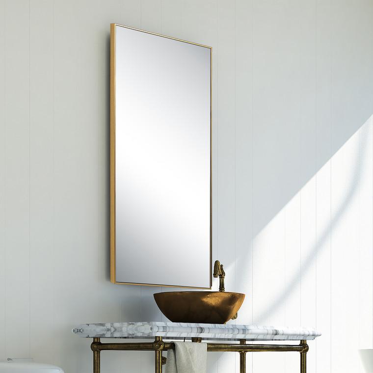 Lily Lifestyle Mirror LL-W00502