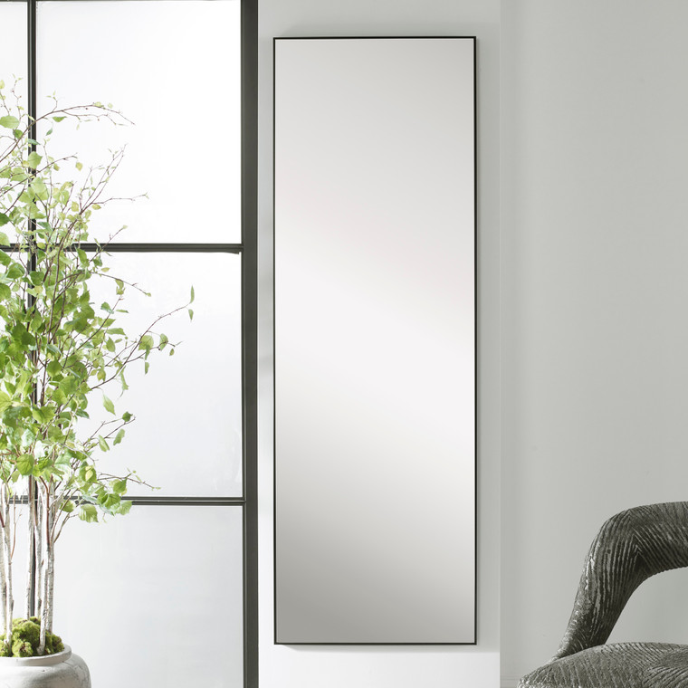 Lily Lifestyle Mirror LL-W00503