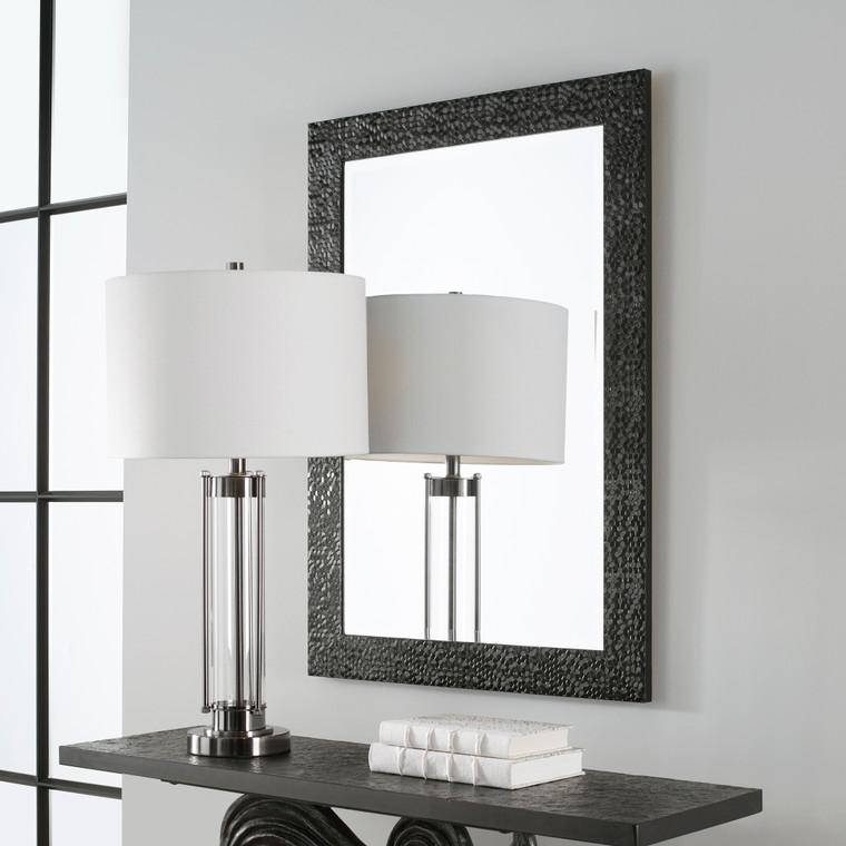 Lily Lifestyle Mirror LL-W00506