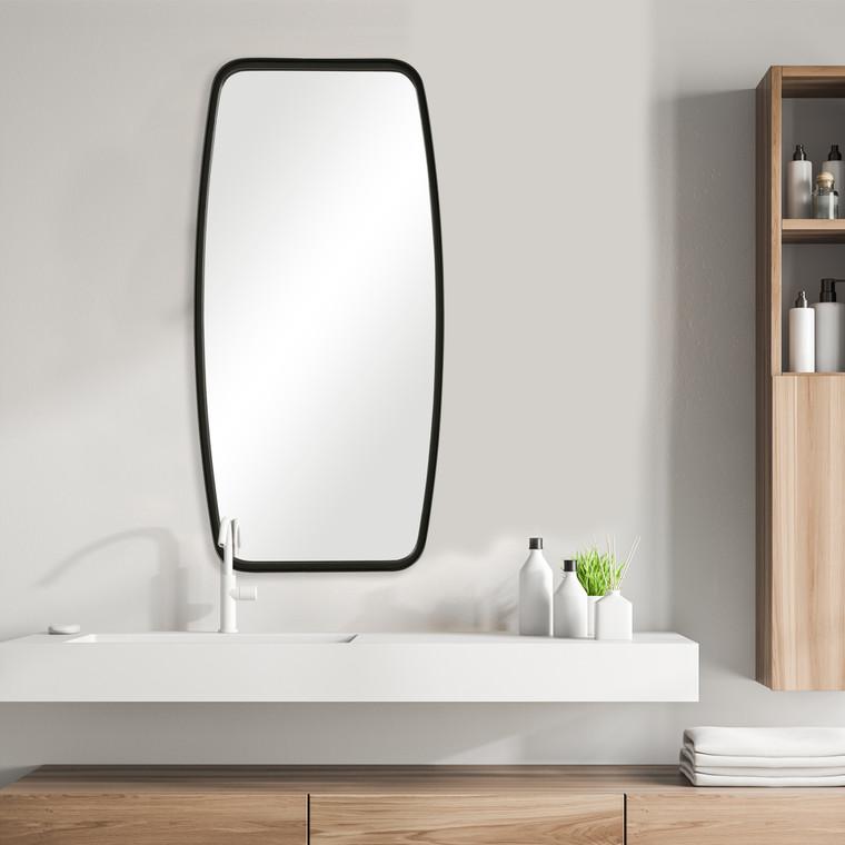 Lily Lifestyle Mirror LL-W00514