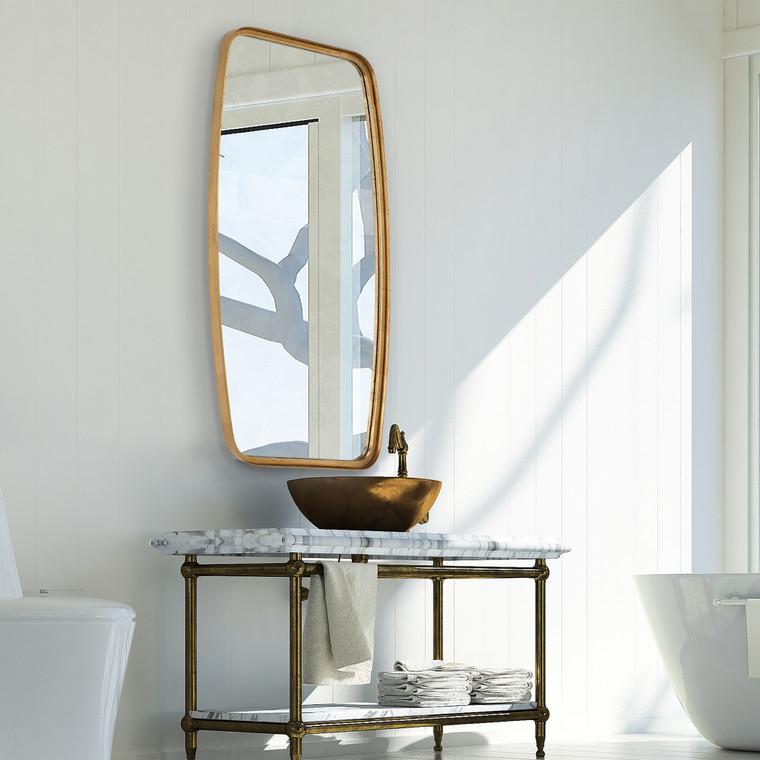 Lily Lifestyle Mirror LL-W00515