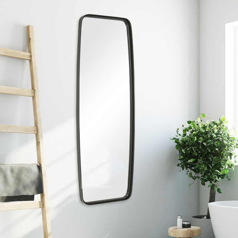 Lily Lifestyle Mirror LL-W00516