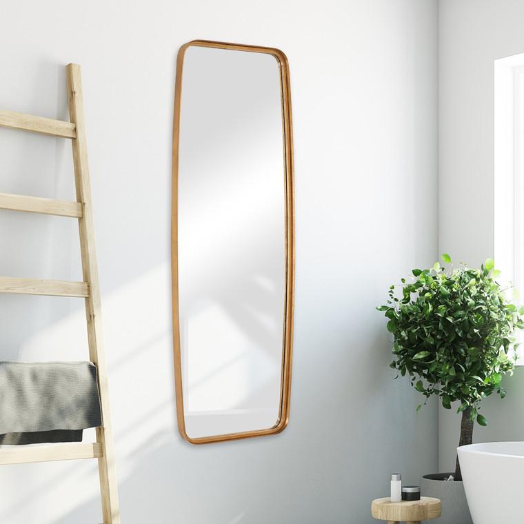 Lily Lifestyle Mirror LL-W00517