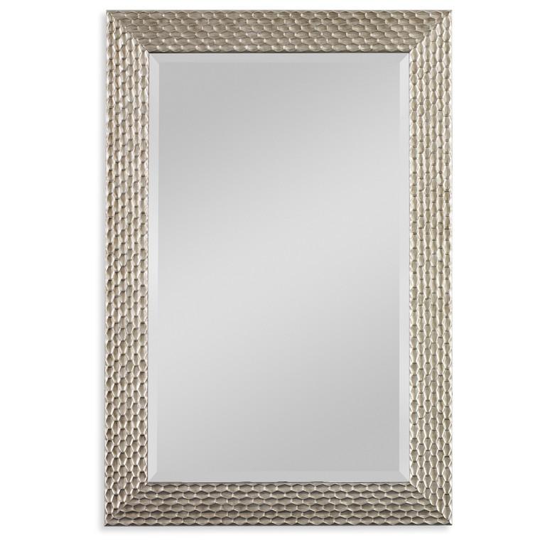 Lily Lifestyle Mirror LL-W00519