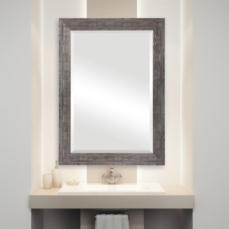 Lily Lifestyle Mirror LL-W00520