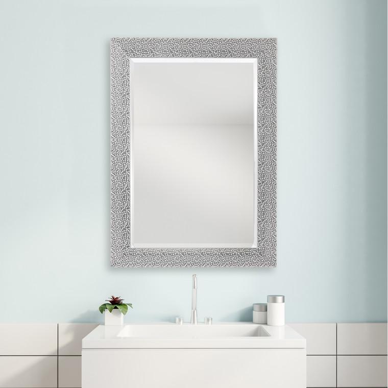 Lily Lifestyle Mirror LL-W00522