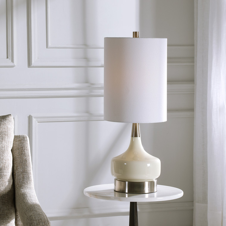 Lily Lifestyle Table Lamp LL-W26062-1
