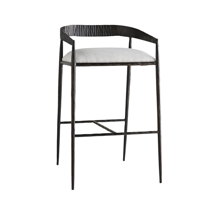 Arteriors Home Ansel Bar Stool 4747