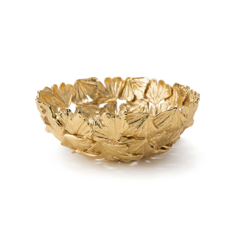 Regina Andrew Ginkgo Bowl Small 20-1327