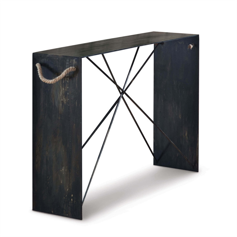 Regina Andrew Holland Console Table Small 30-1100