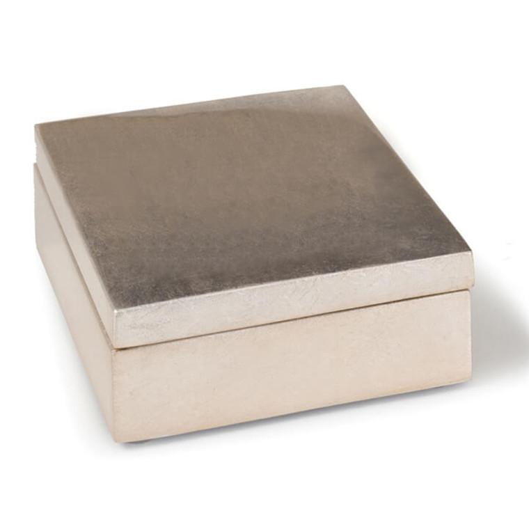 Regina Andrew Gilded Box 57-73-0023