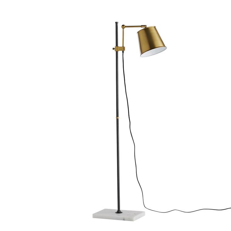 Arteriors Home Watson Floor Lamp 79006