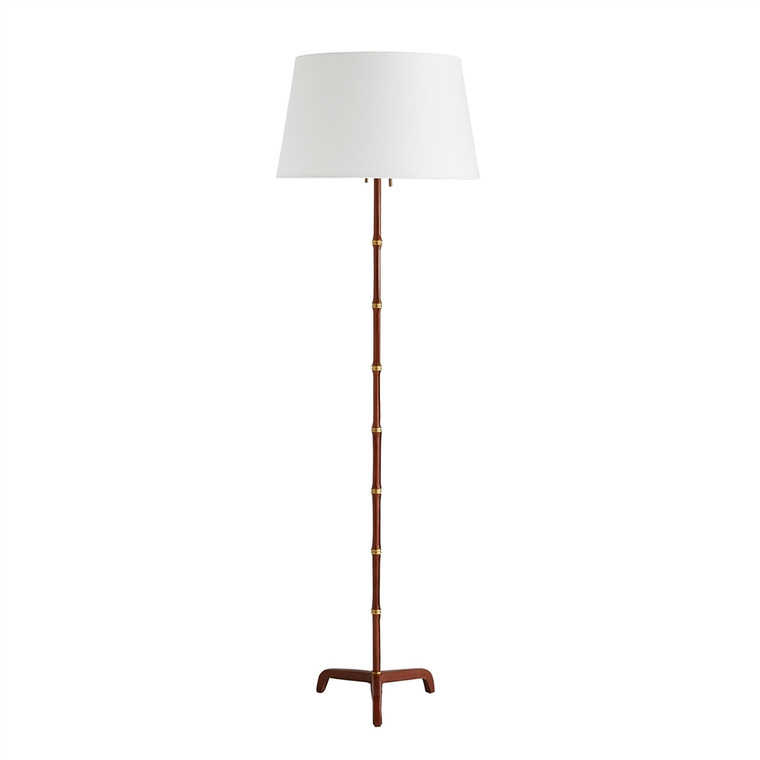 Arteriors Home Addison Floor Lamp DC72014-424