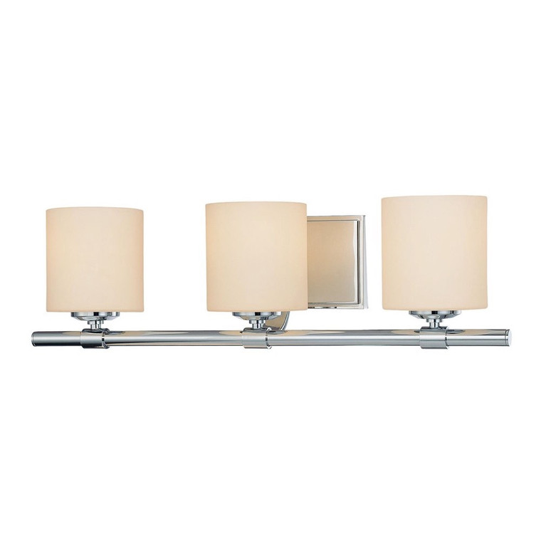 ELK-LIGHTING-BV853-10-15