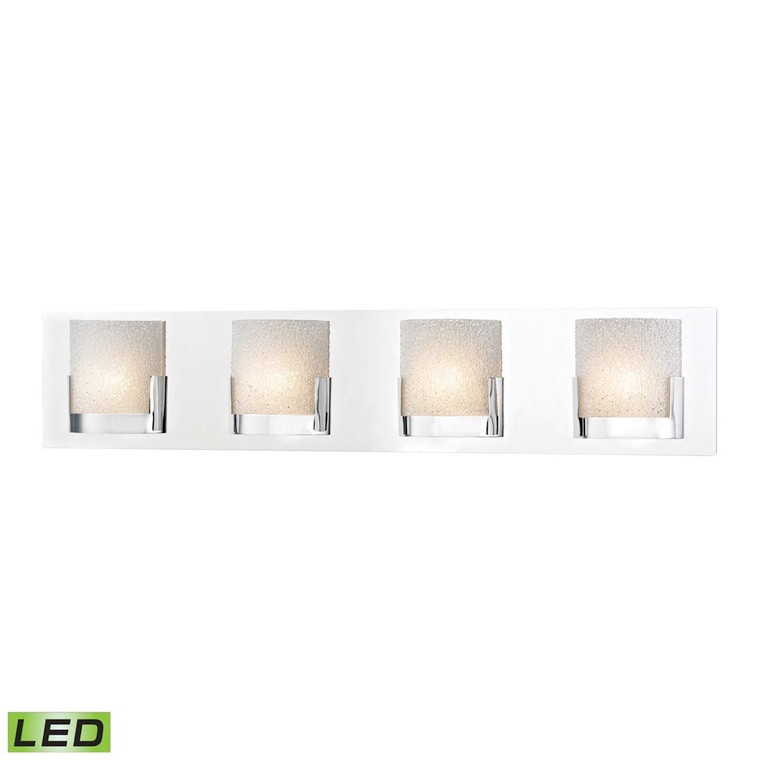 ELK-LIGHTING-BVL1204-0-15
