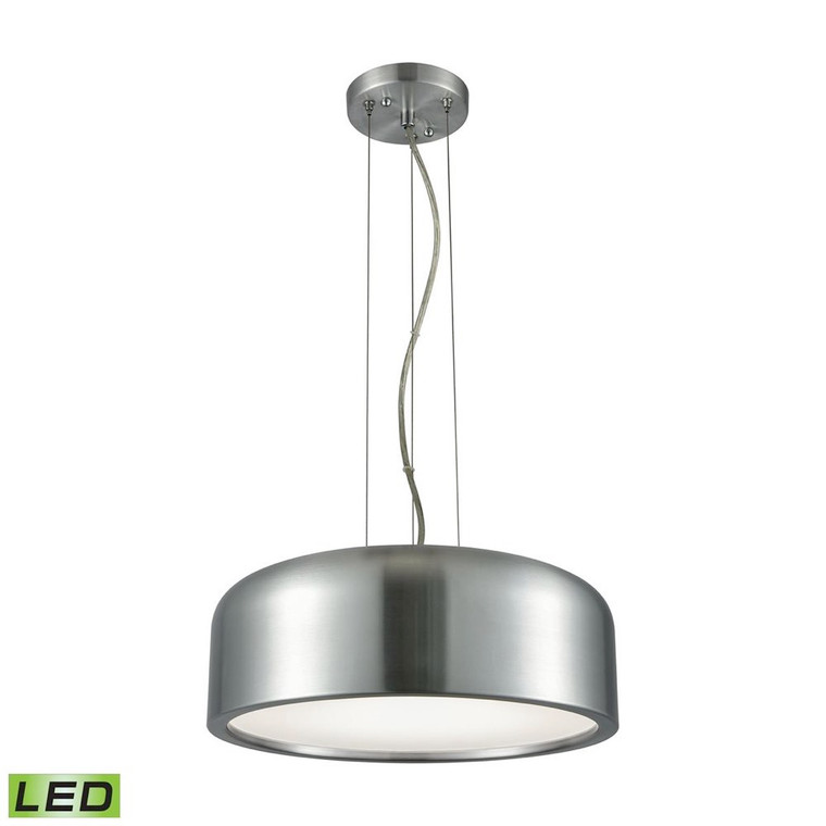 ELK-LIGHTING-LC2101-N-98