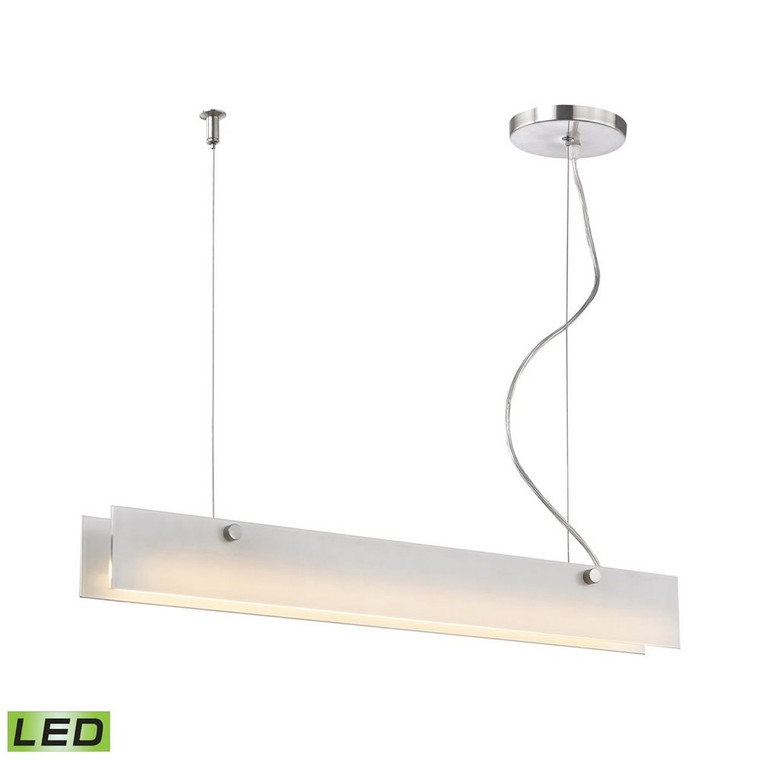 ELK-LIGHTING-LC4020-10-98