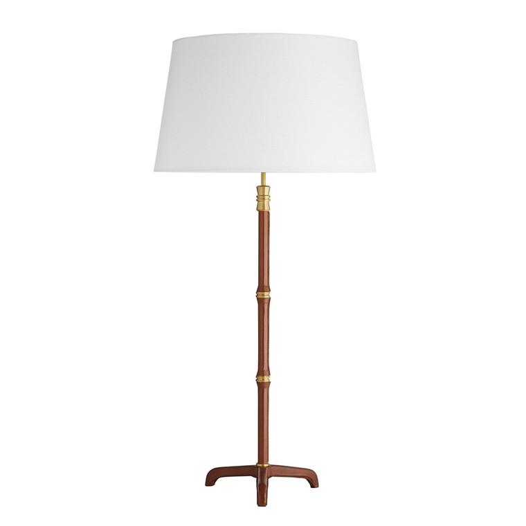 Arteriors Home Addison Lamp DC12012-420