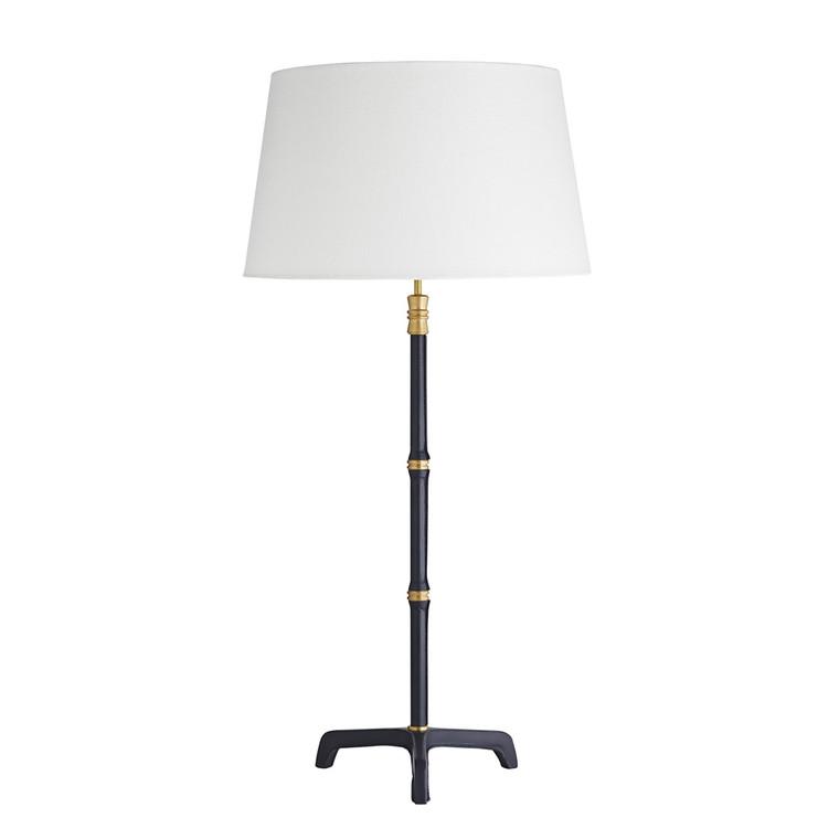 Arteriors Home Addison Lamp DC12013-420